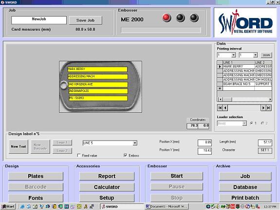 software joy studio design gallery   best design