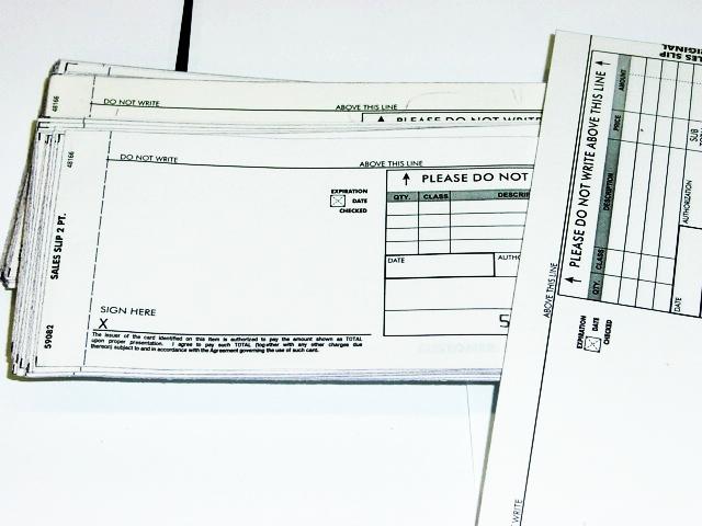 addressograph bartizan model 4850 manual imprinter. Black Bedroom Furniture Sets. Home Design Ideas